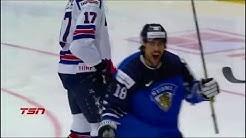Gotta See It: Finland's Joonas Oden scores late, eliminates United States in quarterfinals