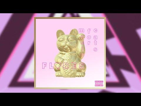 F L ♥ R E S - music for cats (Album)