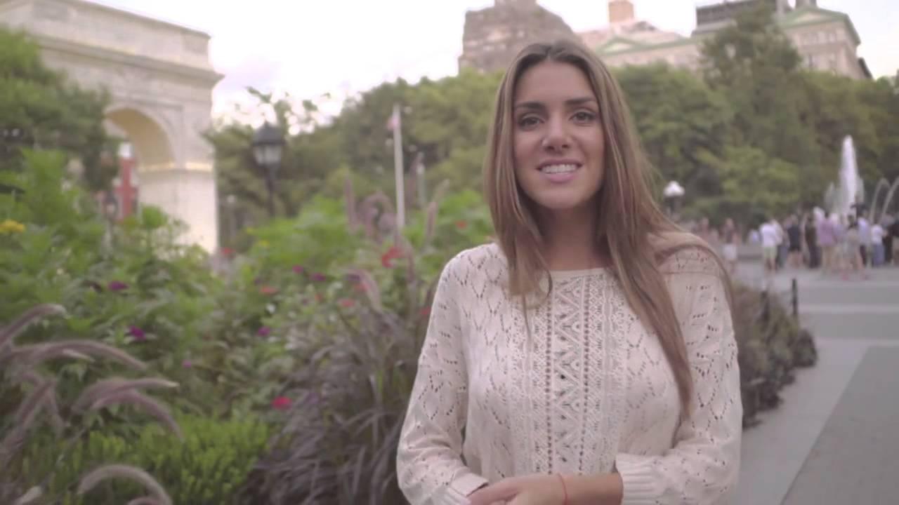 Valentina Ferrer (Córdoba