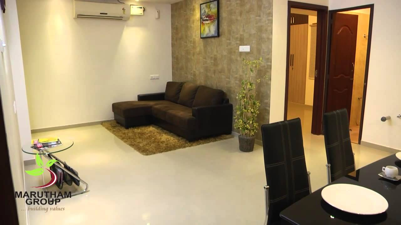 Apartments for sale in coimbatore | Flats & Apartment ...