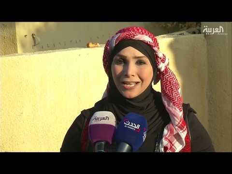 آراء من الشارع الأردني بعد انتهاء الإضراب وعودة المدراس  - 19:53-2019 / 10 / 6