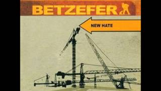 Watch Betzefer Rinse Repeat video