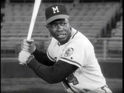 Home Run Derby 1960: Bob Allison Vs Hank Aaron (Episode 12)