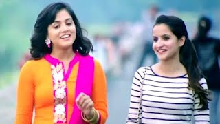 Zindagi | Prabh Gill | Ishq Brandy - New Punjabi Movie | Latest Punjabi Romantic Songs 2014