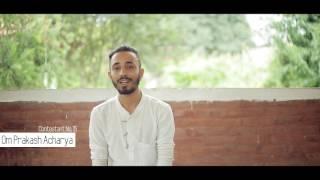 Video Handsome Hunk Nepal 2017 Contestant No. 15 Om Prakash Acharya download MP3, 3GP, MP4, WEBM, AVI, FLV April 2018