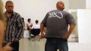 Hammer & Zirkel - Liebessong für Britney Spears [Video] HD