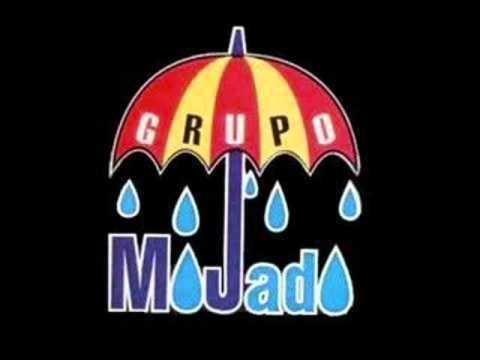 Grupo Mojado - Que mas puedo hacer.
