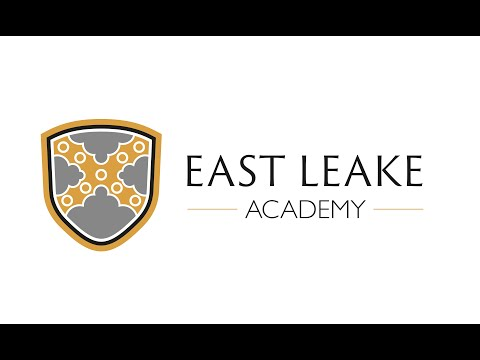 Welcome to East Leake Academy