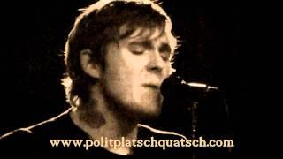 The Horrible Crowes - Ladykiller Brian Fallon Ian Perkins live Berlin