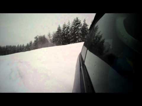 icetrack16022013