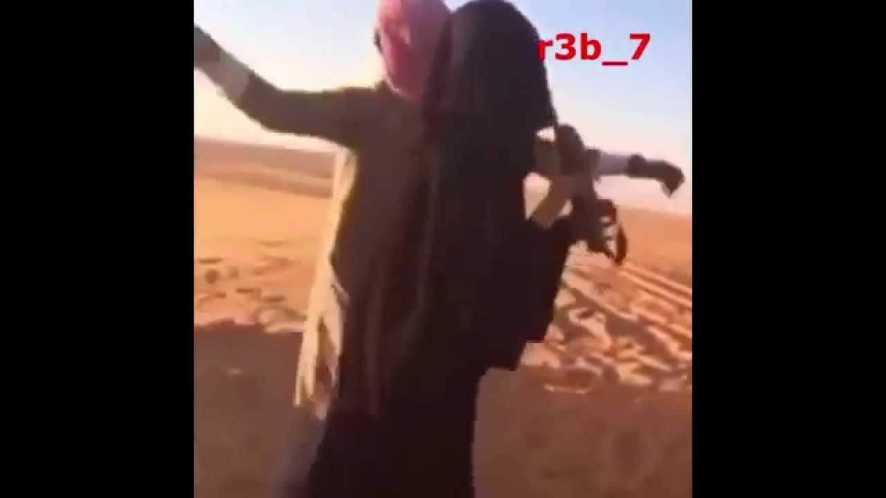 رقص بنت على شيلات مهنا العتيبي Youtube
