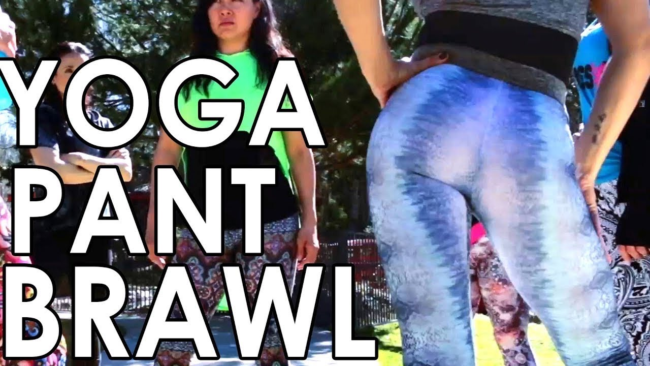 sexi-shorts-hd-gerls-videos