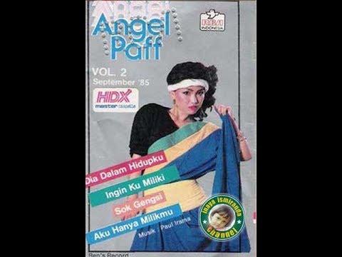 Angel Paff ~ tragedi memory