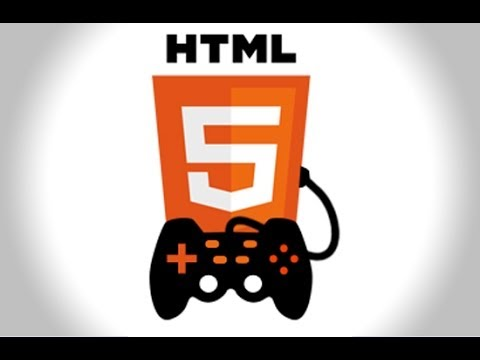 html5 games Tutorial Module 3   html5 games  Training    Free Online Course Part 3