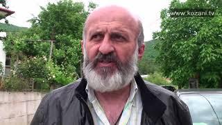 Δ. Καρακασίδης
