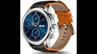 A Cheaper Alternative To The Samsung Gear Smartwatch Video Review