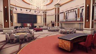 Zula oyun \Düğün salonu haritası\ müziği zula Music