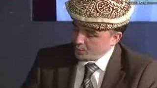 Duniya Mein Yeh Kia Fitna Utha Hai - Intekhab-e-Sukhan (July 2009)
