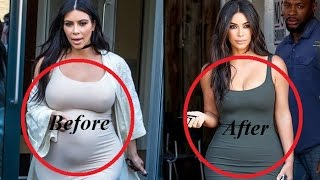 Top 25 Celebrity Weight Loss Transformations | Most Shocking Celebrity Weight Loss Transformations
