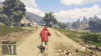 GTA 5 Mal wieder|RaZe sucht clan Member |Abozocken |road to 300 abos