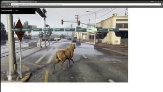 How to Install Mods in GTA 5 PC (Script Hook V + Native Trainer Mod)