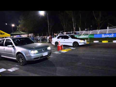 Tercel Turbo vs Nissan Primera Neo vvl & others | Doovi