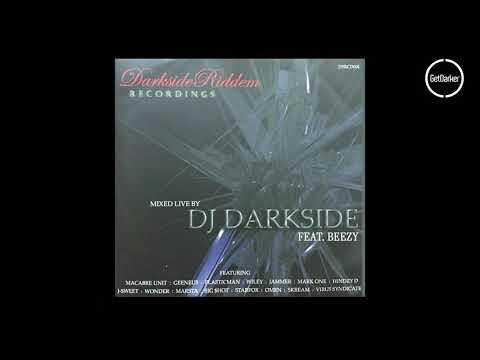 Darkside & MC