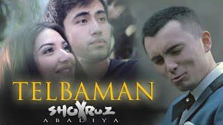 Shoxruz (Abadiya) - Telbaman | Шохруз (Абадия) - Телбаман