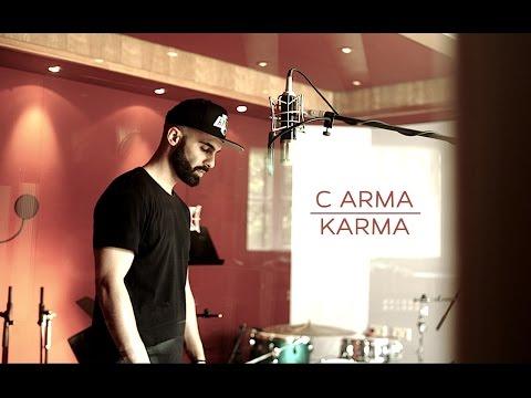 C ARMA - KARMA #2