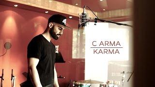 Смотреть клип C Arma - Karma #2