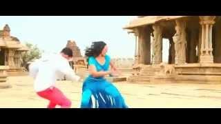 Dhadang Dhang  Rowdy Rathore Chikni Kamar Pe Teri 2012  Video Song  720p  x264  HP   YouTube