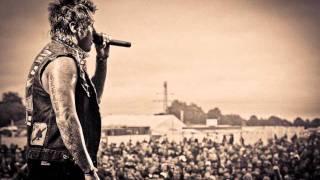 Papa Roach - Had Enough Acoustic Version