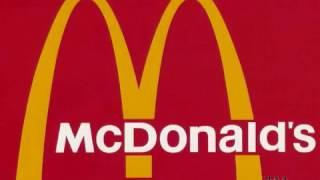 Jean-Yves la fesse canular téléphonique McDonald