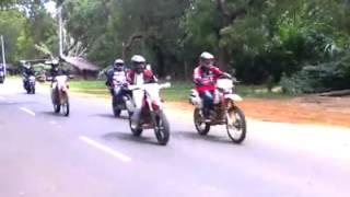 kataragama bike st 2012 12 29