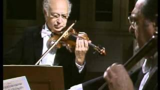 Beaux Arts Trio - Schubert: Piano Trio in B flat