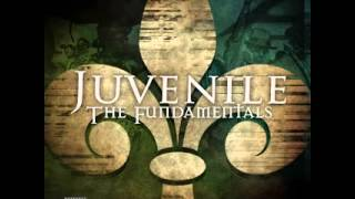 Juvenile   Pay The Rent feat  Young Jeezy and Yo Gotti [Download]