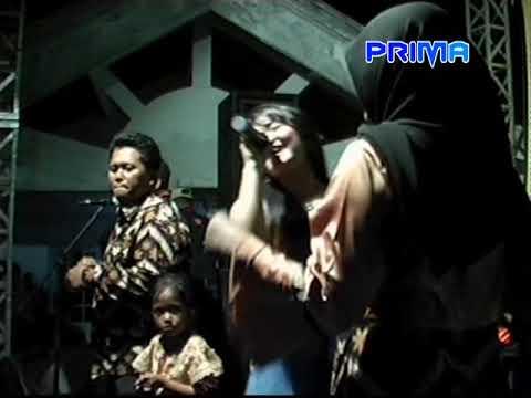 Ambilkan Gelas ZIFANA Live Tambar Jogoroto Jombang 13 Juni 2019