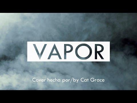 Vapor 5 Seconds Of Sumer (5SOS) Letra Español + Lyrics HD
