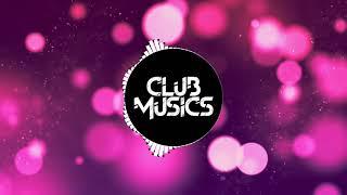Dil Mein Ho Tum (Remix) Dj S.F.M Remix || Club Musics ||