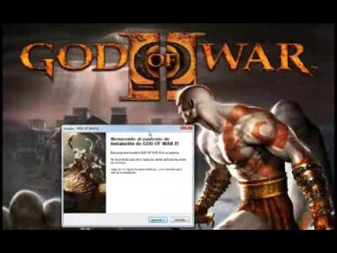 god of war 1 para pc download completo
