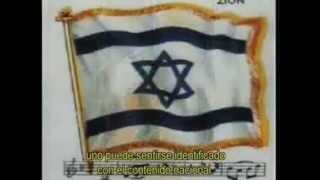 Theodor Hertzl y el Sionismo   Documental con subtítulos en español   הרצל והציונ240p H 264 AAC