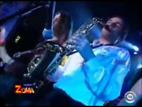 Влад Сташевский концерт Сташевский 21 клуб Утопия