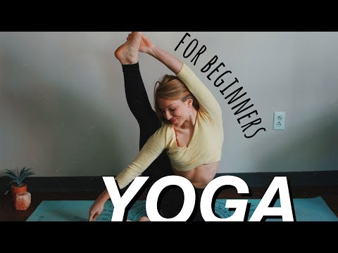 yoga-for-complete-beginners-|-20-minute-home-yoga-workout!