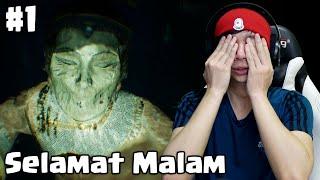 Kangen Ma Game Horror ? - Paper Dolls Indonesia - Part 1