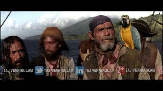 malayalam full movie 2015 new releases    aadu oru bheegara jeevi aanu malayalam movie trailer remix