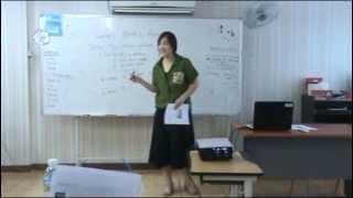 [경남테솔_서면테솔] 영어교육 취업을 위한 필수자격증