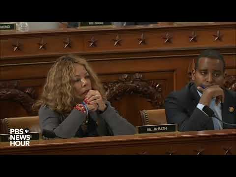 WATCH: House Judiciary