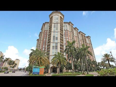 550 Okeechobee Boulevard #1510 West Palm Beach Florida 33405