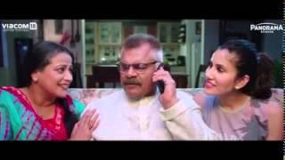 Pyaar Ka Punchnama 2   Official Trailer