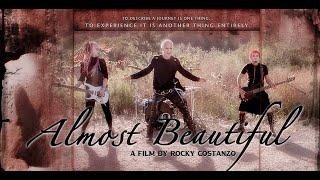 ALMOST BEAUTIFUL - 2007 Documentary (Full Movie)